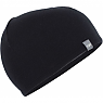 photo: Icebreaker Pocket 200 Hat