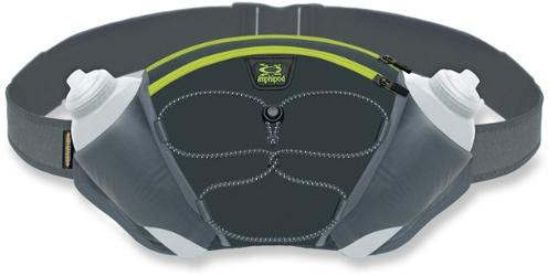 photo: Amphipod Profile-Lite 32 lumbar/hip pack