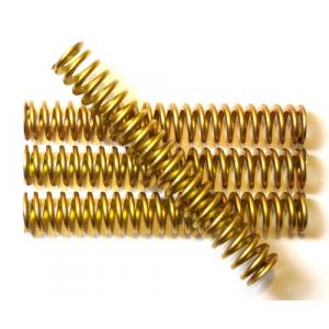 photo: TwentyTwo Designs Stiffy Spring Kit telemark accessory