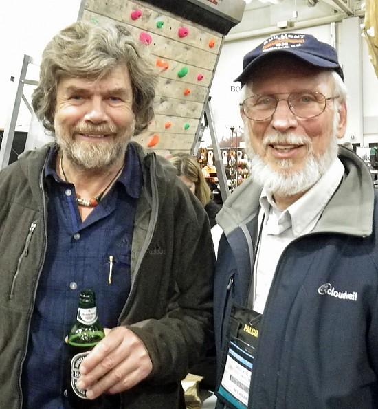 MessnerWCS.jpg