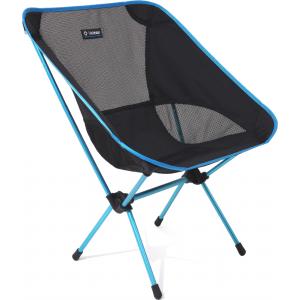 photo: Helinox Chair One camp chair
