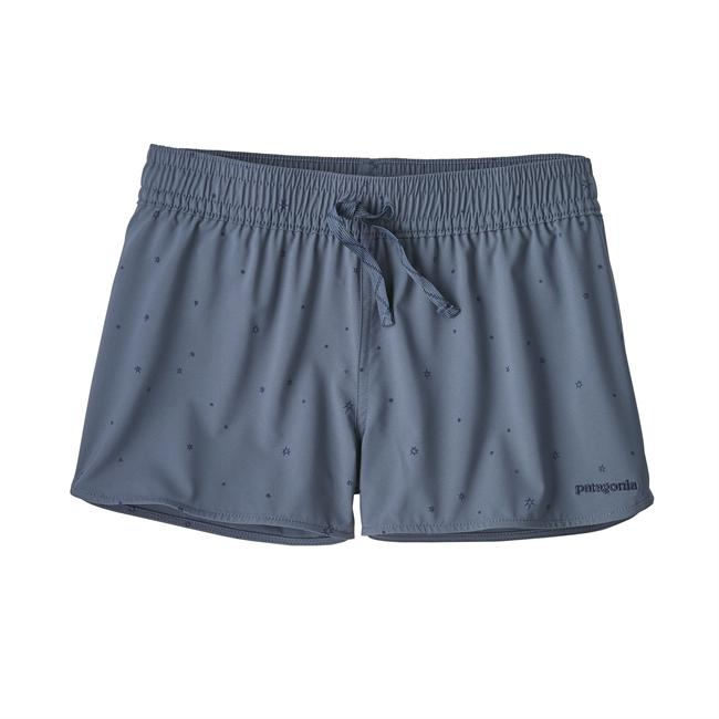 Patagonia Stretch Planing Micro Shorts
