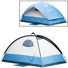 Coleman Tioga Tent 12' x 8'