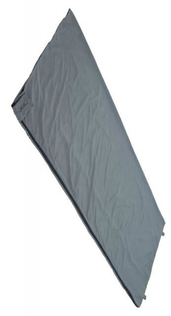 ALPS Mountaineering Poly Cotton Mummy Liner