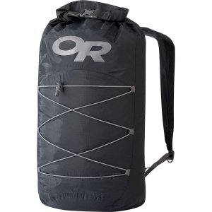 Outdoor Research Dry Isolation Pack
