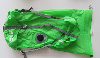 green-dry-bag-TR-1.jpg
