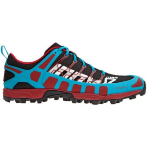 photo: Inov-8 X-Talon 212 trail running shoe