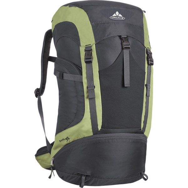 photo: VauDe Brenta 38 daypack (under 2,000 cu in)