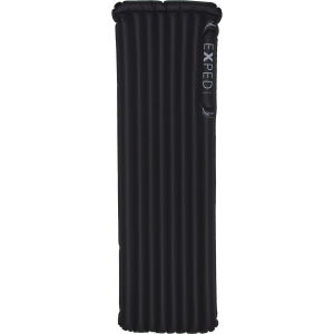 photo: Exped DownMat UL 7 air-filled sleeping pad