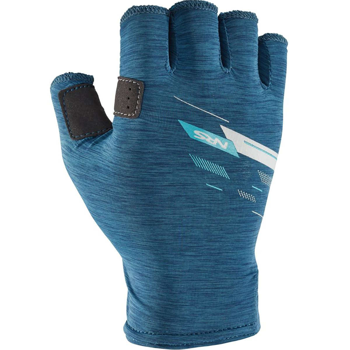 photo: NRS Men's Boaters Gloves paddling glove