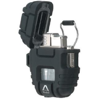 eGear Delta Lighter