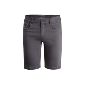 photo: Black Diamond Stretch Font Shorts active short