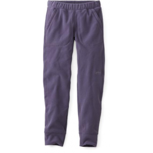 REI Toasty Fleece Pant