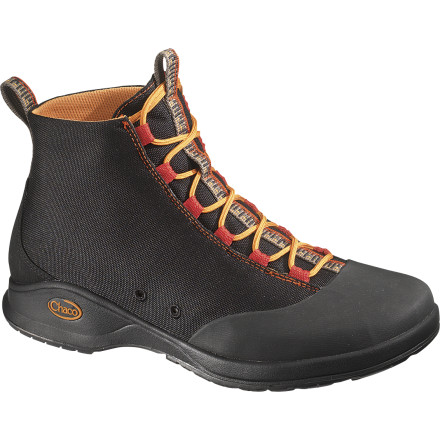 photo: Chaco Men's Tedinho Pro Water Boot water shoe