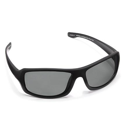 photo: Pepper's Barricade sport sunglass