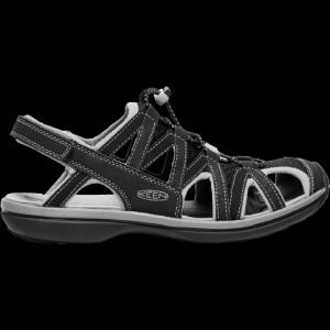 Keen Sage Sandal