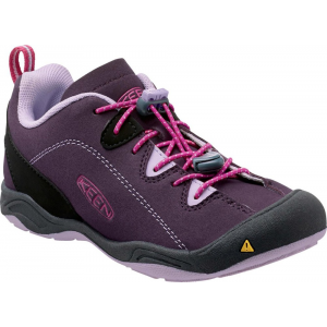 photo: Keen Kids' Jasper trail shoe