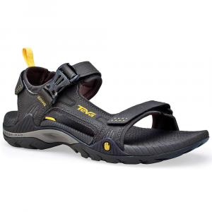photo: Teva Men's Toachi 2 sport sandal