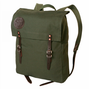 Duluth Scoutmaster Pack