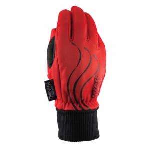 Yoko Thermo+ Glove