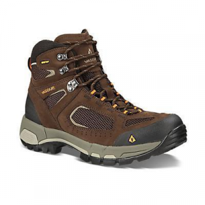 photo: Vasque Men's Breeze 2.0 GTX hiking boot