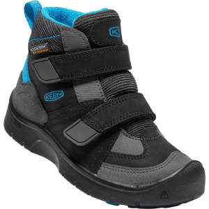 Keen Hikeport Strap Waterproof Mid