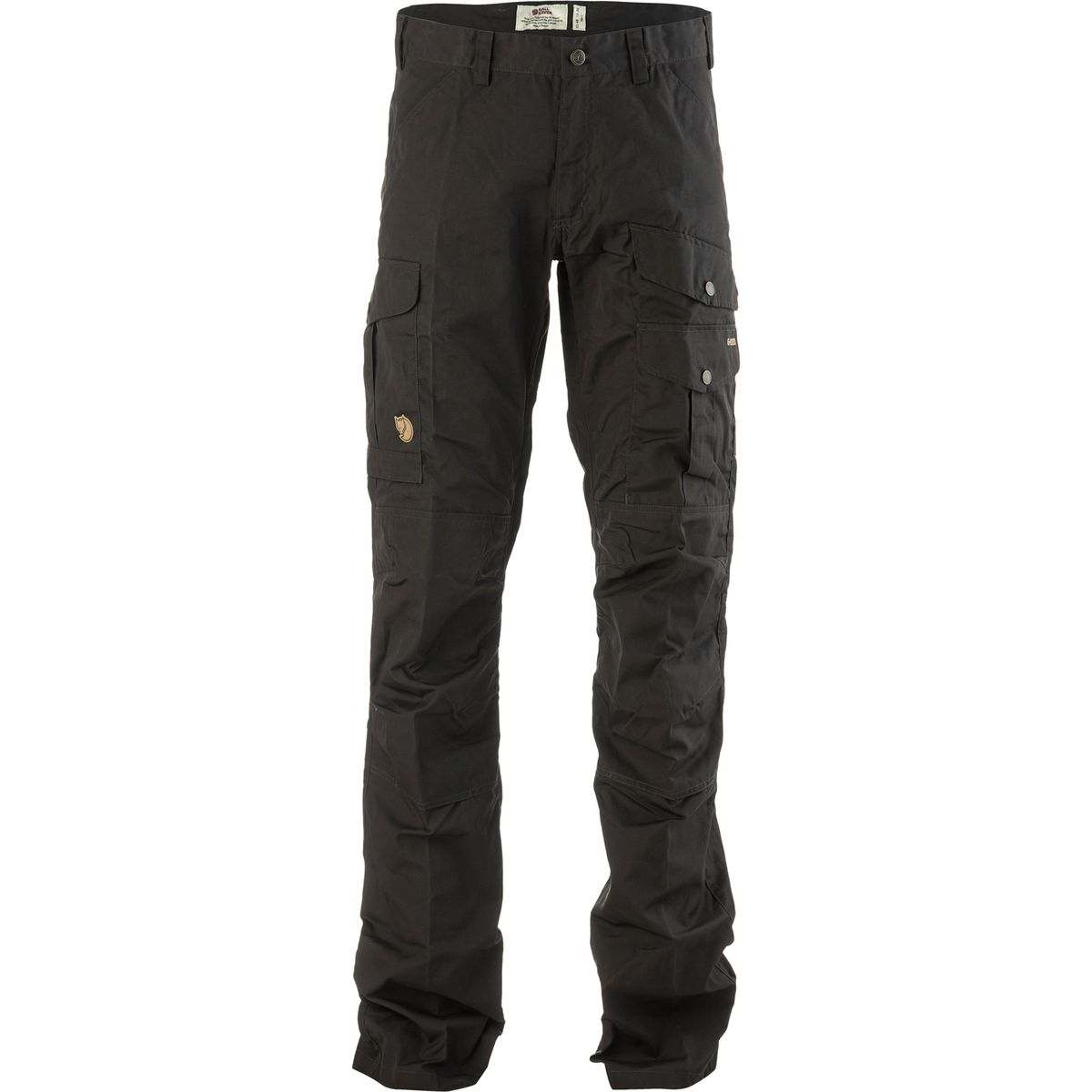 Fjallraven Barents Pro Trousers