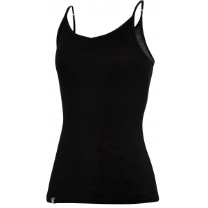 Ibex Woolies 150 Camisole