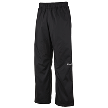 photo: Columbia Regen Rain Pant waterproof pant