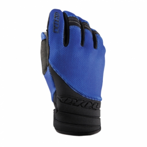 photo: Yoko Thermo+ Glove insulated glove/mitten