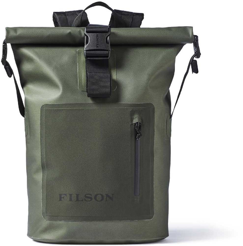 Filson Dry Backpack