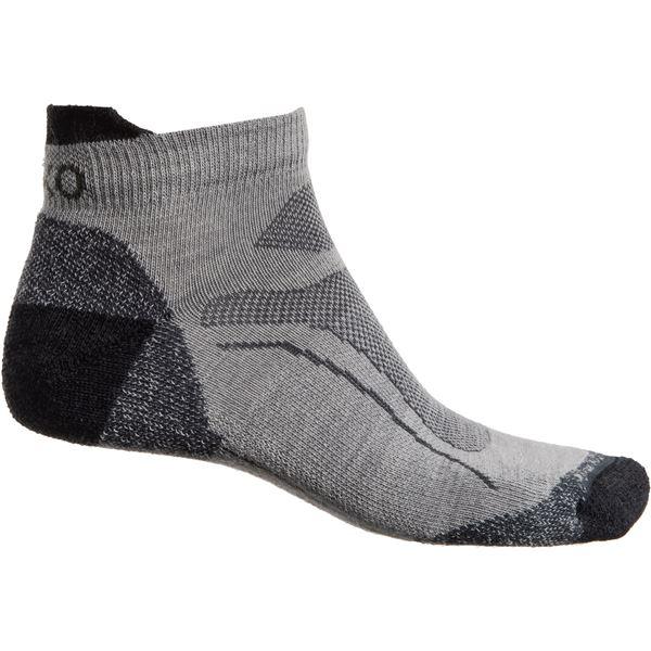 Teko Merino Ultralight Micro Sock