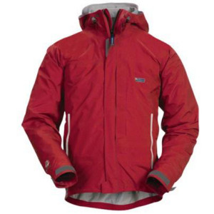 Montane Super-Fly Jacket