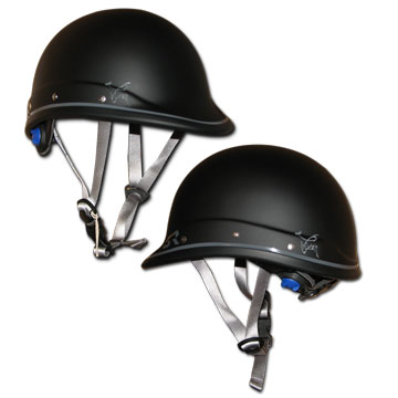 Shred Ready Vixen Helmet