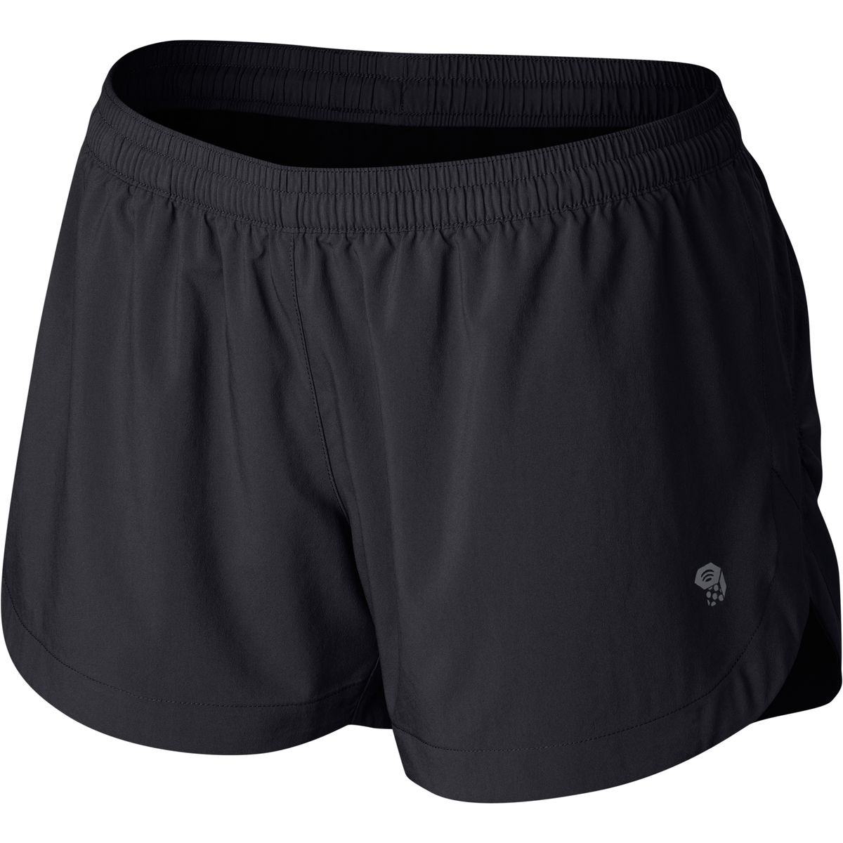 Mountain Hardwear Pacing Short