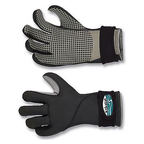 Kokatat Mediumweight Hand Jacket