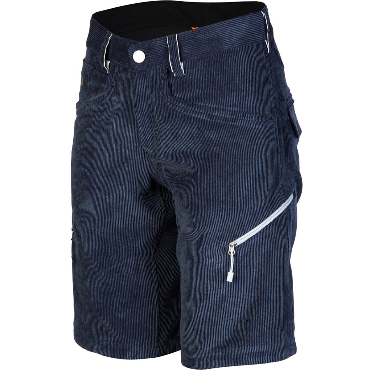 photo: Peak Performance Dexie Shorts hiking short