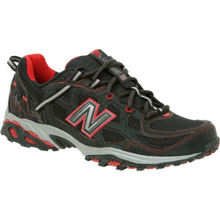 New Balance 625