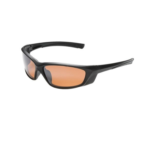 photo: Coyote Sunglasses Speed II sport sunglass