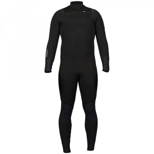 NRS Radiant 3/2mm Wetsuit