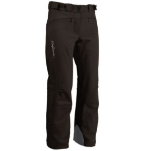 photo: Salomon Snowtrip II Pant snowsport pant