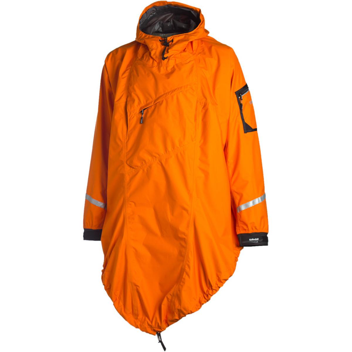 photo: Kokatat Gore-Tex Storm Cag long sleeve paddle jacket