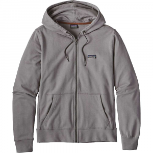 Patagonia Lightweight Full-Zip Hoody