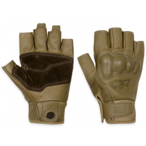 Outdoor Research Handbrake Glove
