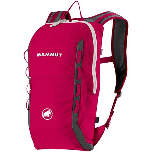 Mammut Neon Light