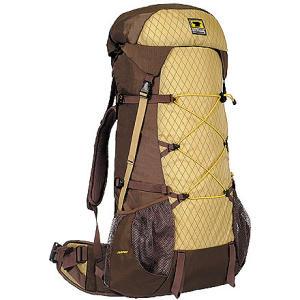 Mountainsmith Auspex 3850
