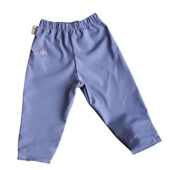 Mountain Sprouts Cirrus Pants