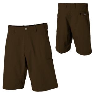 Patagonia Sender Shorts