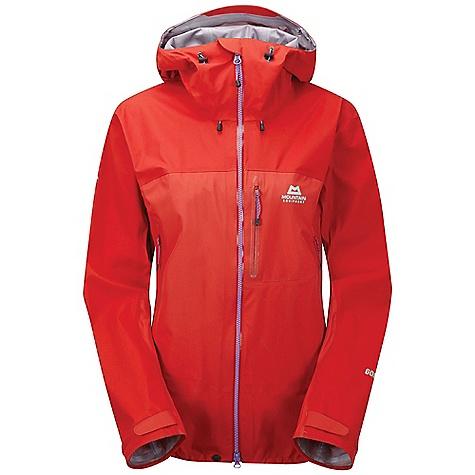 Mountain Equipment Cascade Jacket