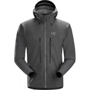 Arc'teryx Acto FL Jacket